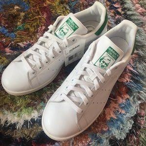 Adidas original Stan Smith Men's